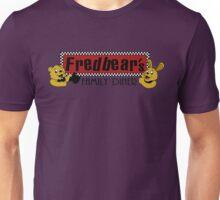 Fredbear's Family Diner Unisex T-Shirt