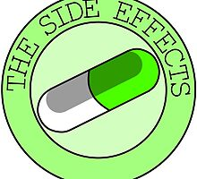 The Side Effects by Dannylmbt