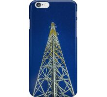 SIGNAL [iPhone cases/skins] iPhone Case/Skin