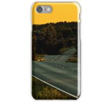 PAVEMENT ROCK [iPhone cases/skins] iPhone Case/Skin