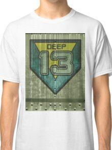 Deep 13 Classic T-Shirt