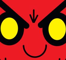 SOUND BOY Sticker