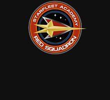 StarTrek - Red Squadron Unisex T-Shirt