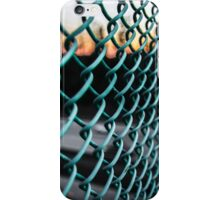 Overpass the Sunset iPhone Case/Skin