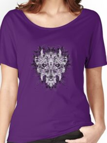 The Devil in the Details Women's Relaxed Fit T-Shirt