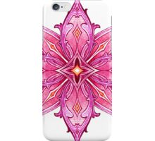 - Lilac star -  iPhone Case/Skin
