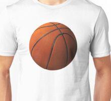 Basketball 2 Unisex T-Shirt