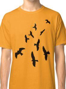 Nine Hawks Classic T-Shirt
