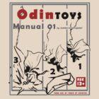 Odin toys manual01 by morigirl