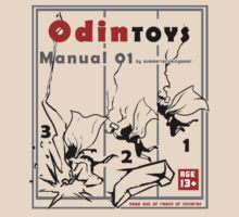 Odin toys manual01 by morigirl
