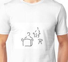 psychologist psychotherapist psychotherapie Unisex T-Shirt