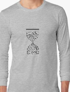 Make Time To Play Long Sleeve T-Shirt