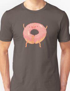 Sweet fun ^_^ Unisex T-Shirt