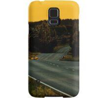 PAVEMENT ROCK [Samsung Galaxy cases/skins] Samsung Galaxy Case/Skin