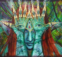 Hide & Seek by CarolTaylor