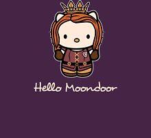 Queen of Moondoor T-Shirt
