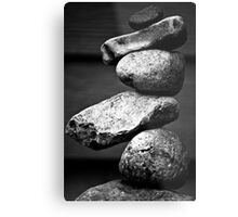 gift of autumn Metal Print