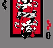 HQ Puddin by edcarj82
