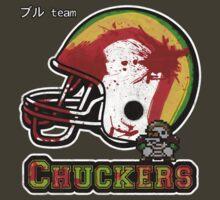 Chuckers T-Shirt