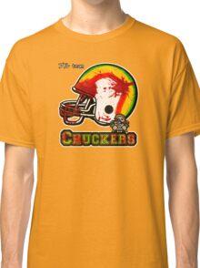 Chuckers Classic T-Shirt