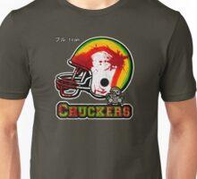 Chuckers Unisex T-Shirt
