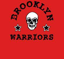 BROOKLYN WARRIORS Unisex T-Shirt