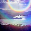 God's Eye by kevin smith  skystudiohawaii