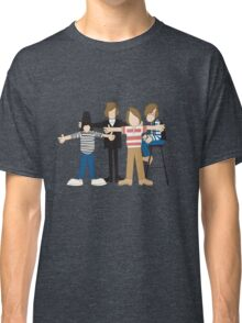 The Lovin' Spoonful Classic T-Shirt
