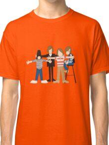 The Lovin' Spoonful Classic T-Shirt