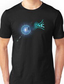 Music of the Light Unisex T-Shirt