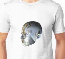 Dali on my Mind 1 Unisex T-Shirt