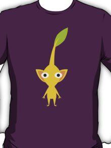 Yellow Pikmin T-Shirt