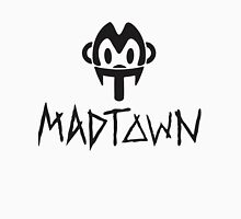 Madtown Unisex T-Shirt