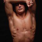 Gay Macho Naked Sportsmen: Art, Design & Photography | RedBubble