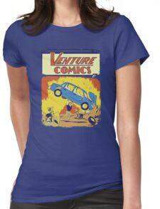 Venture Comics: Brock (first appearance) T-Shirt
