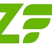 Zend Framework by kendaru