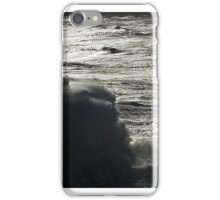 """ Meanwhile in Cornwall"" iPhone Case/Skin"