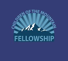 Children of the Mountain Fellowship T-Shirt