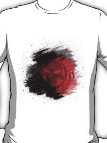 Livingston Brazilian Jiu Jitsu Academy T-Shirt