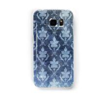 AGED VICTORIAN Samsung Galaxy Case/Skin