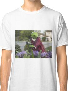Kermit  Classic T-Shirt