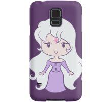 Lady Amalthea - Lil' CutiE Samsung Galaxy Case/Skin