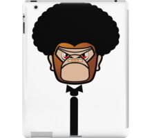 Jules Winnmonk iPad Case/Skin