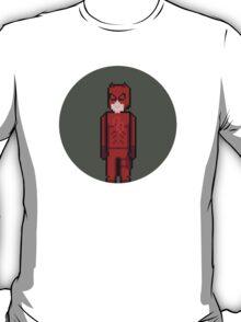 8Bit Daredevil T-Shirt