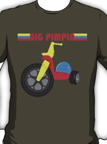 Big Pimpin T-Shirt