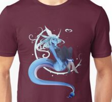 Dragonairess Unisex T-Shirt