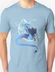 Dragonairess Unisex T-Shirt