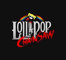 Lollipop Chainsaw Unisex T-Shirt
