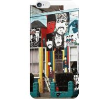"Introducing ""THE BEATLES"" iPhone Case/Skin"