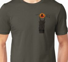 Sauron - May I retrieve my ring ? Unisex T-Shirt